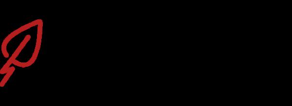 Vigorös